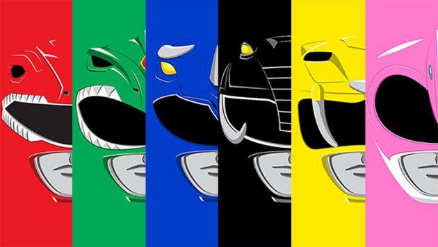 Como está o elenco de Power Rangers hoje - AnimaSan  http://www.animasan.com.br/como-esta-o-elenco-de-power-rangers-hoje/