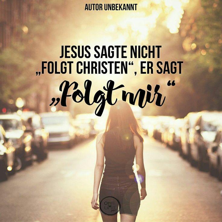 #glaube#gott#spruch#zitat#bilddestages