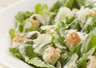 recipes for 12 hunger-fighting power salads