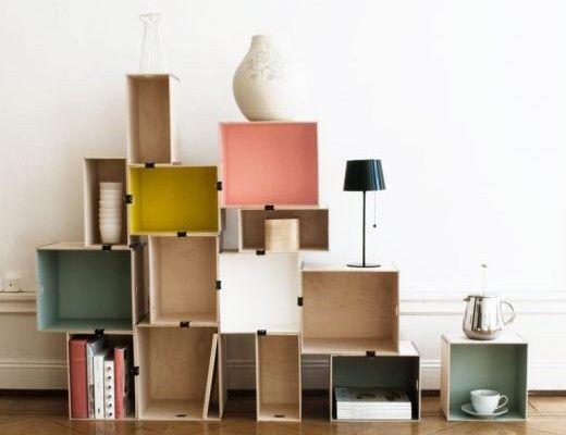 <p>Hurra! Nu fyller IKEA bloggen Livet Hemma ett år! Vi hoppas att du har fått lika mycket inspiration som vi av alla <a href=