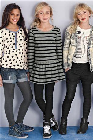 Buy Denim Shirt (3-16yrs) from the Next UK online shop