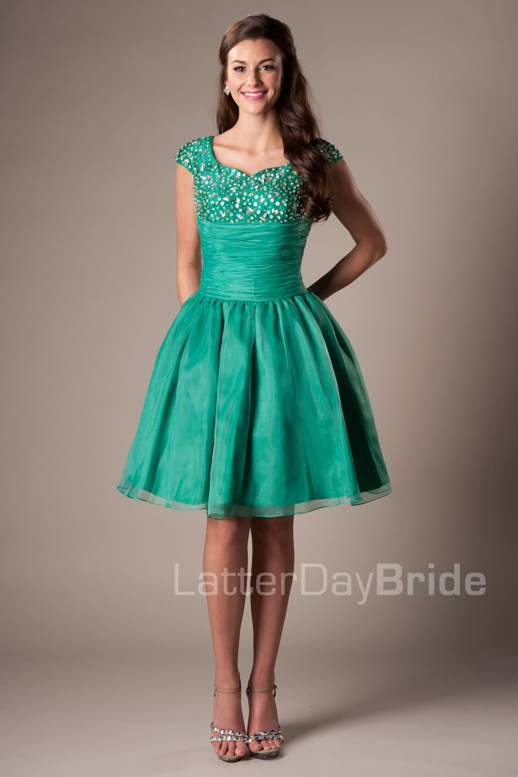 25 Best Images About Modest Homecoming Dresses 2015 On Pinterest | Modest Bridesmaid Dresses ...