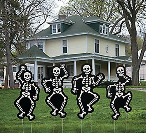 Pin by Rebecca Shea Irvine on Halloween in 2018 Pinterest