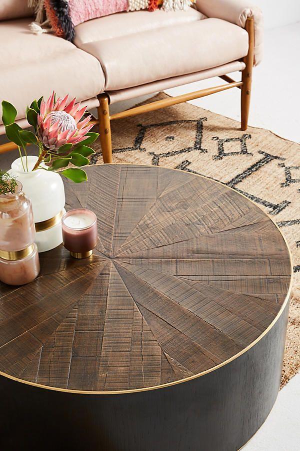Slide View: 1: Cardona Coffee Table