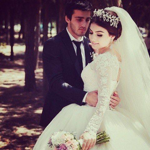 صور غرام صور حب و غرام رمزيات عشق و غرام رمزيات عروس