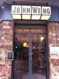 john weng - Recherche Google