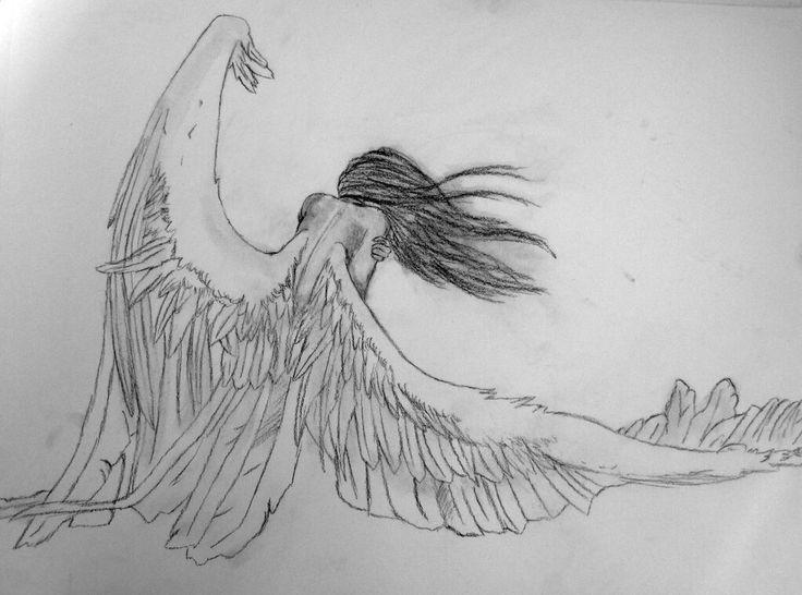 Cute Teen Engel nackt