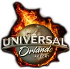 Halloween is a few weeks away! Is it one of your favorite holidays? Every year Universal holds Halloween Horror nights! Don't miss out!!