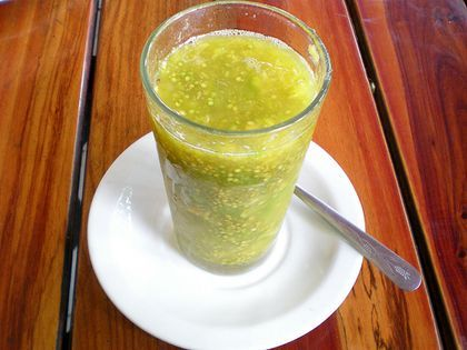 La comida Colombiana. (Segunda parte) - Taringa!