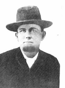 "William Marion ""Bill"" Dalton. Birth: 1865.  Death: Jun. 8, 1894, Oklahoma. Western Outlaw. After his brothers met their demise while attempting to rob two banks at once in Coffeyville, Kansas, Bill Dalton (whose real name was Mason Frakes Dalton) hooked up with Bill Doolin to form the Doolin-Dalton gang. Their partnership was immortalized in the Eagles album 'Desperado.' Bill was killed by a posse near Elk, Oklahoma Territory."