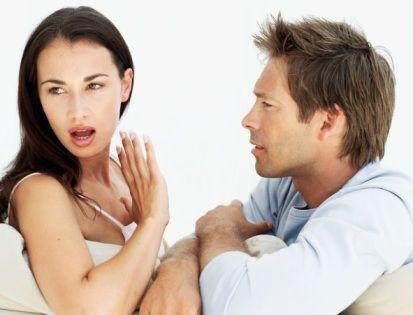 Interracial Dating Online Now Women 47