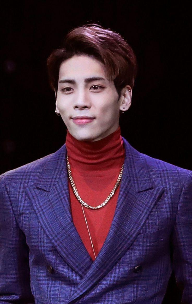 FOX NEWS: South Korean boy band star dies of an apparent suicide