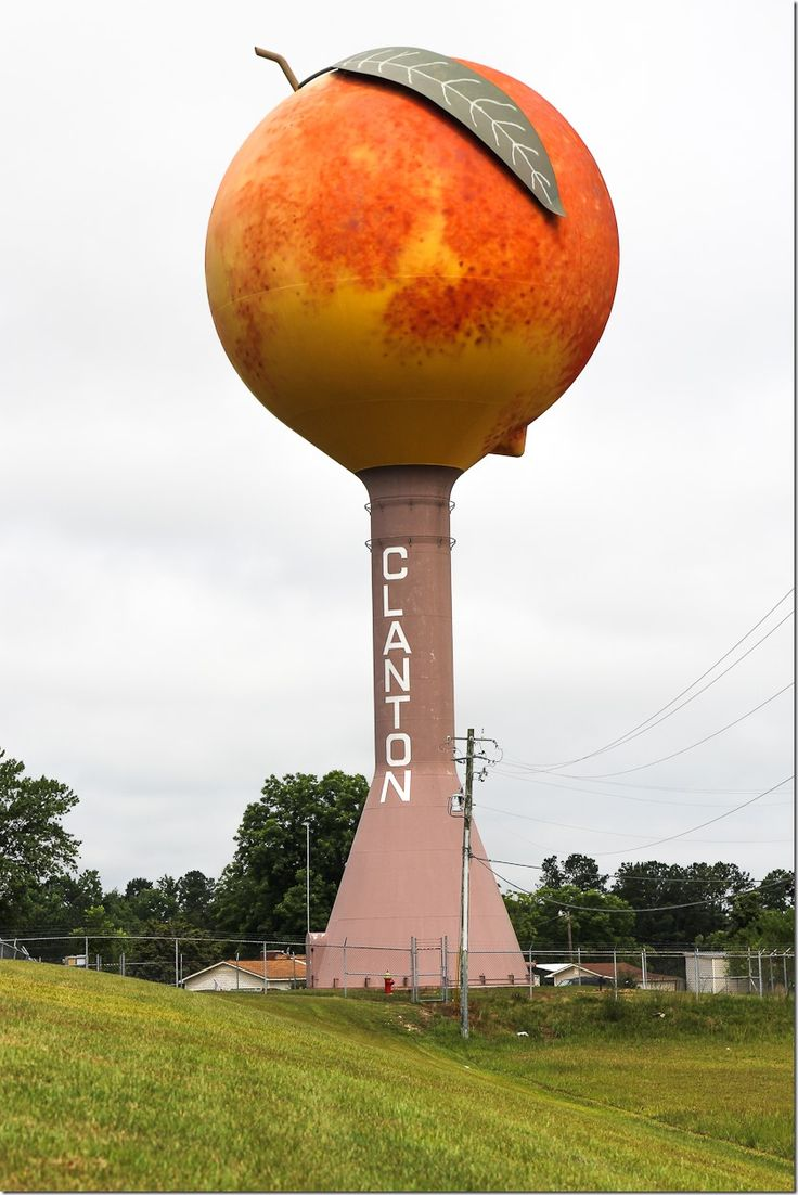 Water Tower Homes 65 Best Water Towers Images On Pinterest Water Tower Towers And