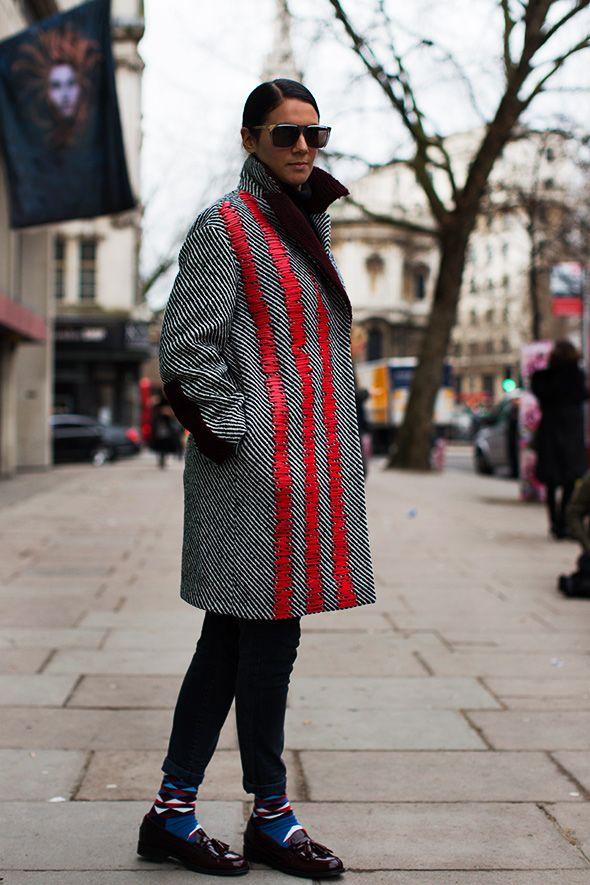 On The Street The Strand London Kmscalifornia Cant Buy Style Pinterest Sy Och Inspiration