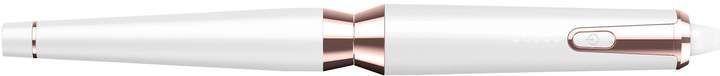 T3 Tourmaline Whirl Convertible Styling Wand – #Convertible #styling #T3 #TOURMA… –  #conve…