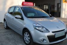 http://renault-garage-vente-vehicule-occasion-pamiers-foix-09-ariege.garage-lestrade.com/products/product/voitures_d_occasion