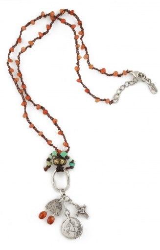 Viewing: Jewelry   Jes MaHarry Jewelry