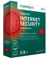 #Buy #Kaspersky products including #Antivirus for #Mobile 2014 at #discounted prices  http://www.kaspersky.co.za/globalstore?AVGAFFILIATE=11134