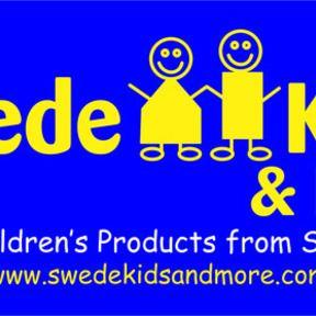 Swede Kids & More .