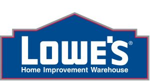 $10 off $50 Lowe's coupon and $5 off $50 Home Depot coupon! - http://www.couponaholic.net/2015/04/10-off-50-lowes-coupon-and-5-off-50-home-depot-coupon/