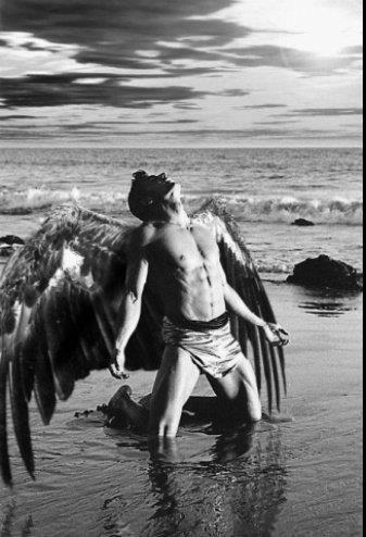 angel mar