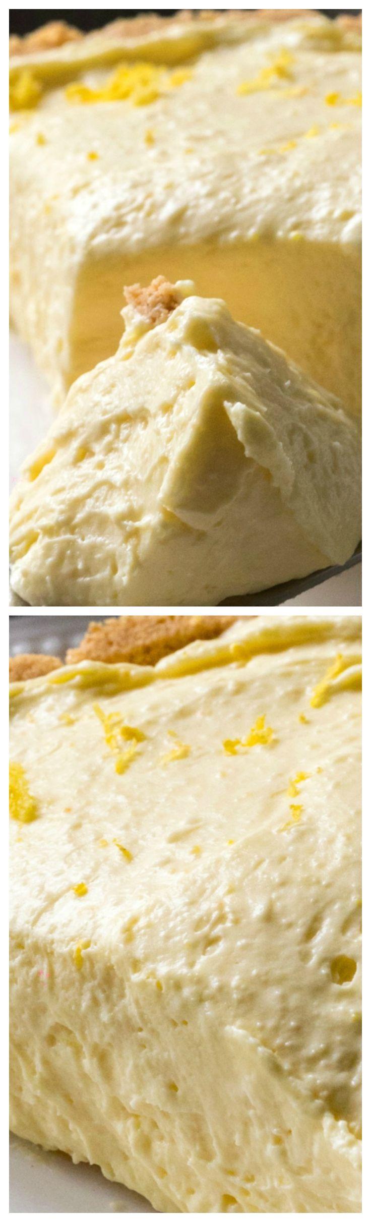 Best 25 cream cheese lemonade pie ideas on pinterest lemon pudding pie recipe lemonade - Lemonade recipes popular less known ...
