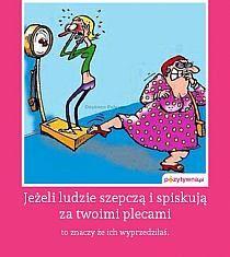 Myśli, sentencje, śmieszności na Stylowi.pl