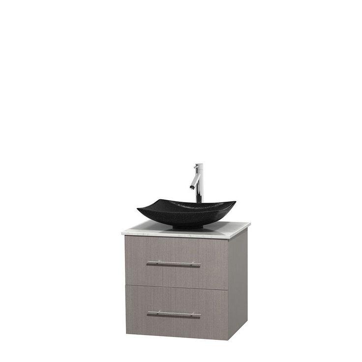 Best 25+ Grey Granite Countertops Ideas On Pinterest