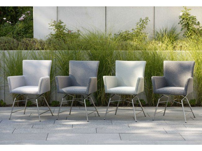 Stern Garten Loungesessel Artus Vip Outdoorstoff 5 Farben Online Kaufen Bestpreis Lounge Sessel Lounge Gartenmobel Sets