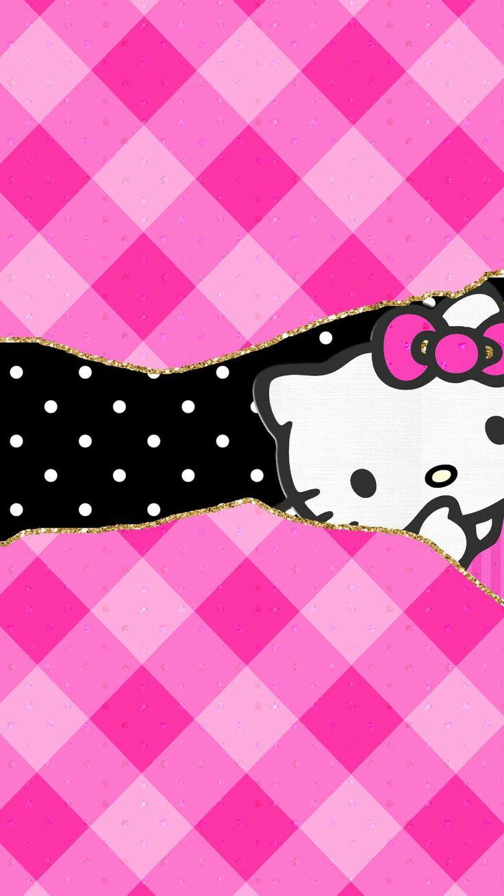 Must see Wallpaper Hello Kitty Neon - 89ed6948ee5de7297fc6507931f4a94b--hello-kitty-wallpaper-hello-hello  Gallery_968312.jpg