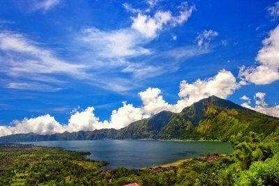 www.baliholidays77.com: Destination To Kintamani Bali ( The Bali Highlande...