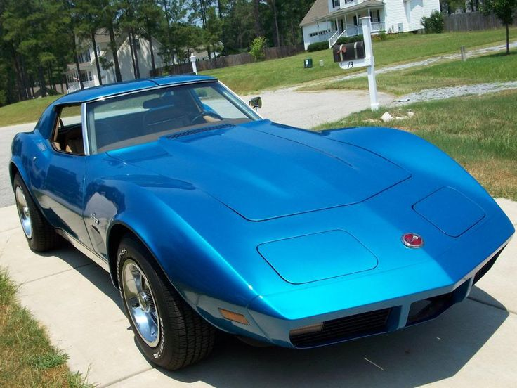 91 best images about 39 76 corvette stingray on pinterest cars corvette cake and image search. Black Bedroom Furniture Sets. Home Design Ideas