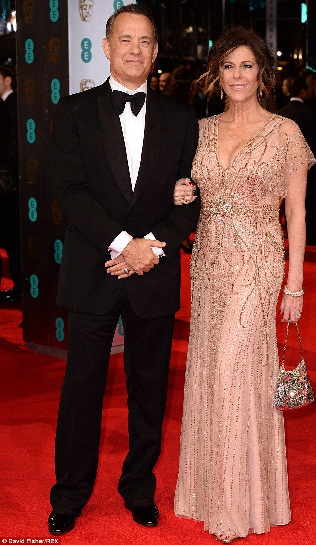 Know about 5 celebrity couples who have hit the 25 years ...