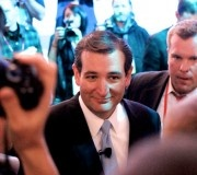 THOUGH LIBERALS CALL HIM a 'LINO,' TED CRUZ FOUNDED HARVARD LATINO REVIEW   http://dailycaller.com/2013/05/26/though-liberals-call-him-a-lino-ted-cruz-founded-harvard-latino-law-review/#ixzz2UXT42Rv5
