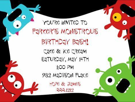 Invitaciónes Cumpleaños Adolescentes Para Imprimir Gratis