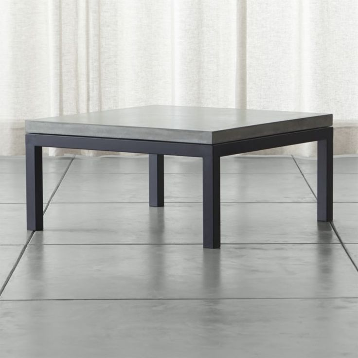 45 Best Images About Coffee Tables On Pinterest Copper Coffee Table Metal Coffee Tables And