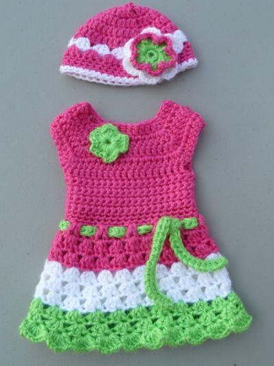 1000+ images about Crochet / knit