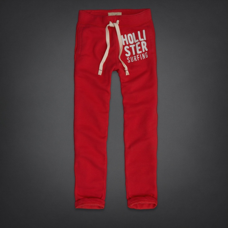 17 best images about sweats on pinterest hollister