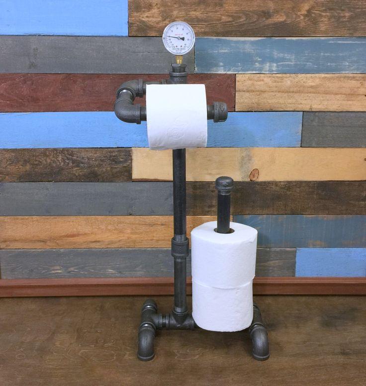 10 off industrial toilet paper holder free standing industrial bathroom industrial