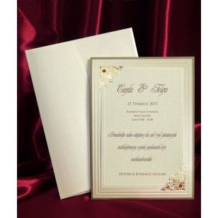 http://www.decoratiuni-nunta.com/invitatii-nunta-3621