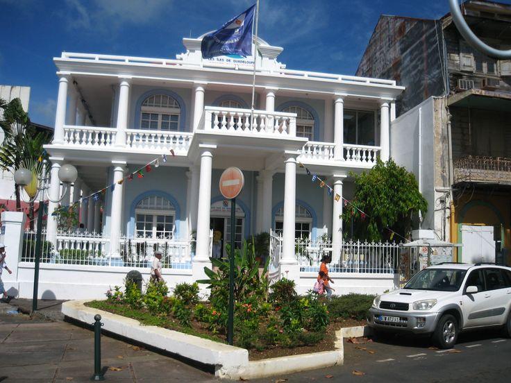 171 best guadeloupe images on pinterest caribbean west indies and destinations - Office du tourisme sainte anne guadeloupe ...