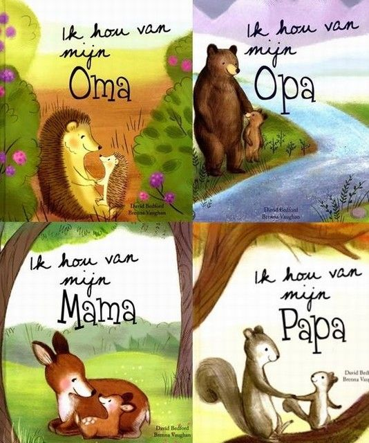Super leuk voor nieuwe moeders, vaders, opa's en oma's, €4,99. http://www.blauwlifestyle.nl/nl/lifestyle/boeken.html?limit=all