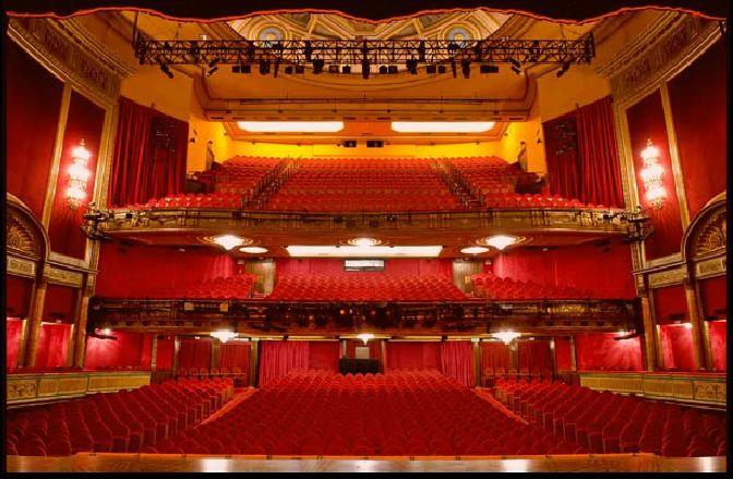 El Rey León, el musical. Compra aquí las entradas del musical, consulta la disponibilidad y asegúrate las mejores entradas antes de que se agoten