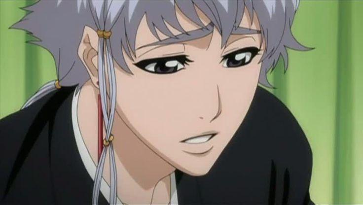 Bleach Episode 234 English Dubbed | Watch cartoons online, Watch anime online, English dub anime