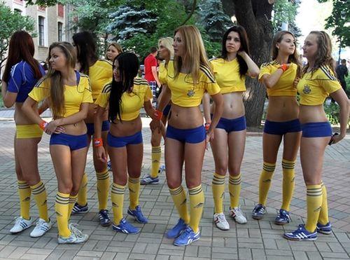 Ukraine Comments On Ukraine Ladies 37