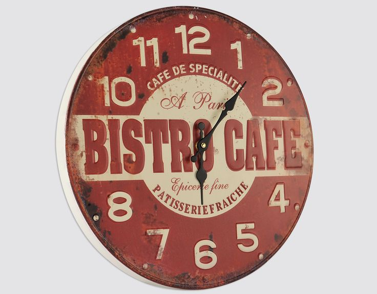 25 best ideas about horloge originale on pinterest