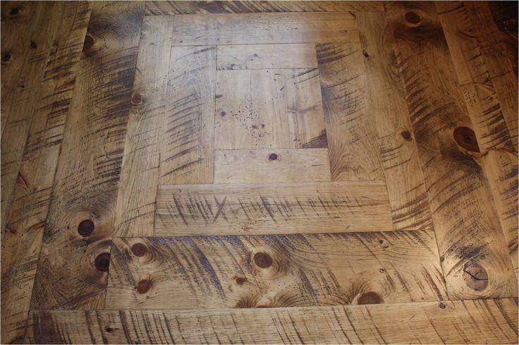 Pine flooring Custom built roof and floor trusses www.overholt-truss.com Pine lumber Rough sawn lumber (poplar & oak primarily) Custom mouldings ...