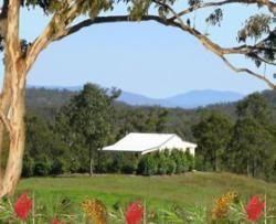 Barking Owl Retreat | Atherton Tablelands | Queensland | Australia