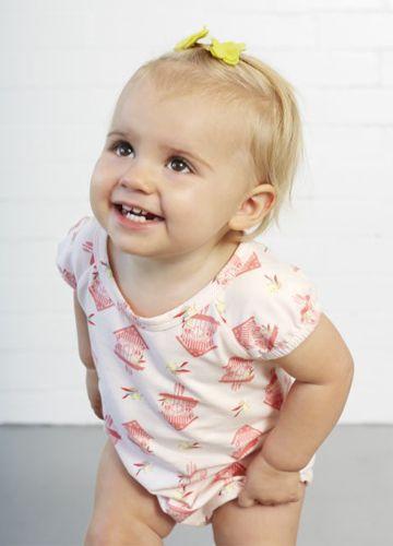Organic Designer Baby Clothes Designer Baby Clothes