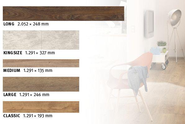 Amerikai konyhát tervezel? Az összenyitott tereket is még jobban megnövelő hatás titka a nagy méretű padlólap. Lehet széles és lehet hosszú. https://goo.gl/4zf3Cv  #padlóburkolat #lakberendezés #lakásfelújítás #építkezés #kivitelezés #laminált
